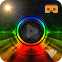 Spectrolizer - Music Player & Visualizer