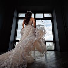 Wedding photographer Natalya Pchelkina (myLee). Photo of 21.08.2018