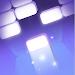Super Brick - Tiles Blast Game icon