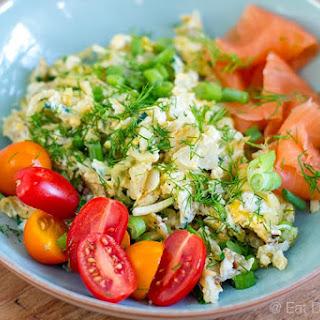 Tomato Zucchini Fish Recipes
