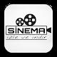 Download SınemaTV (film izle & indir) For PC Windows and Mac