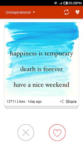 Quotesgram- Instagram Quotes