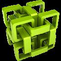 Inventory+ icon