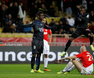 Falcao sauve Monaco du piège tendu par Balotelli