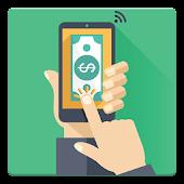 Make Money - Get REAL Cash
