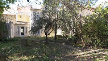 Maison 7 pièces 285 m2