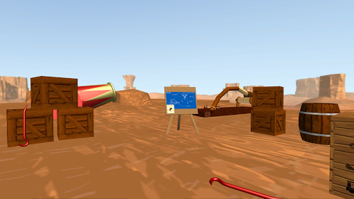 Antihero Simulator image 0