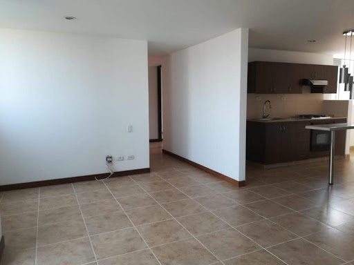 apartamento en venta el esmeraldal 679-26365