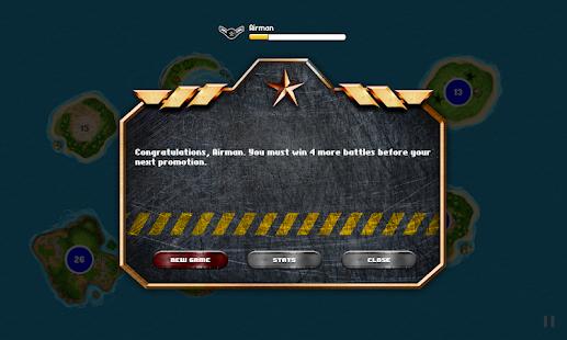 Aero Islands for PC-Windows 7,8,10 and Mac apk screenshot 20