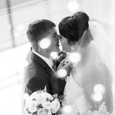 Wedding photographer Maksim Khristolyubov (maxtraceur). Photo of 11.07.2015