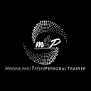 MPTraining icon