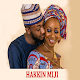 Download Hakkin Miji Akan Matarsa - Sheikh Kabiru Gombe For PC Windows and Mac