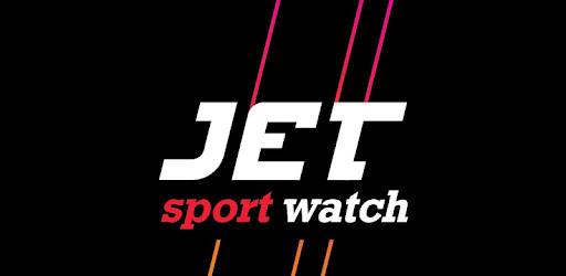 JetWatch - Aplikacije na Google Playu