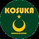 Download KOSUKA - Komunitas Serba Usaha Kader PBB For PC Windows and Mac