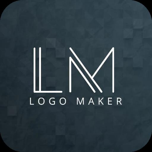 Logo Maker - Free Graphic Design & Logo Templates - Apps on
