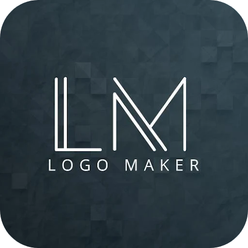 Logo Maker - Free Graphic Design & Logo Templates 27.2