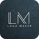 Logo Maker - Free Graphic Design & Logo T 20.5 APK Скачать