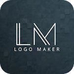 Logo Maker - Free Graphic Design Creator, Designer 20.7