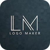 Logo Maker - Free Graphic Design Creator, Designer