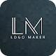 Logo Maker - Free Graphic Design Creator, Designer icon