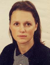 Photo: Leila Rantanen