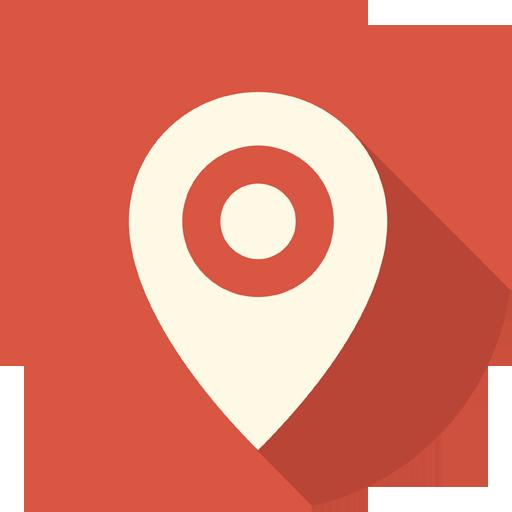 Context Aware Companion 通訊 App LOGO-硬是要APP