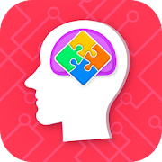 Train your Brain - Attention Games
