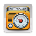 A to Z World Radio 2G/3G/4G icon