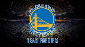 Golden State Warriors Team Preview thumbnail