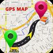 GPS Route Finder : Maps Offline Navigation Guide APK