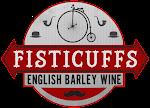 Logo of Cedar Creek Fisticuffs