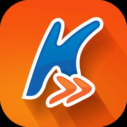 Baixar KaBuM! - As melhores ofertas em eletrônicos para Android