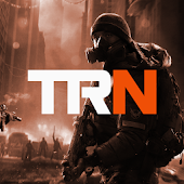 TRN Stats: The Division