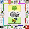 RENTO - Online Würfel Brettspiel