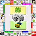 Rento - Dice Board Game Online icon