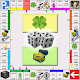 Rento - Dice Board Game Online (game)