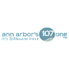Ann Arbor's 107one icon