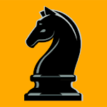 Chess Repertoire Manager Free - Train and Play 1.5.25