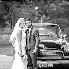 Wedding photographer Karlen Gasparyan (karlito). Photo of 06.09.2018