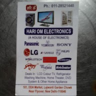 Hari Om Electronics photo 2
