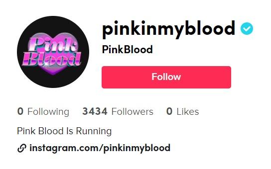 pinkblood_2