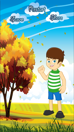 休閒必備免費app推薦|저에게 아기 드레스 - 아이 게임線上免付費app下載|3C達人阿輝的APP