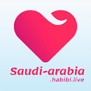 Saudi Arabia Dating