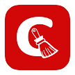 Smart Cleaner & Booster APK