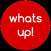 Whatsup.lu - Luxembourg