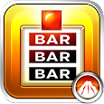 Fruit Slots icon
