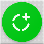 Whatsapp Status Maker 10 Latest Apk Download For Android