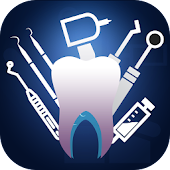 offline dental dictionary for android