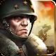 Rise of Armies: World Wa II