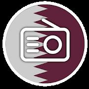 Qatar Radios